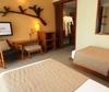 Фотография отеля Centara Ras Fushi Resort and Spa