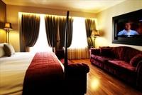 Фото отеля Hotel Milano & Spa