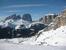 все те же красоты Доломитовых Альп