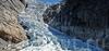 Фотография Ледник Бриксдайл