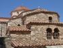 Церковь Панагии о ста вратах