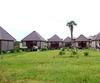 Фотография отеля Бамбора (Bambora)