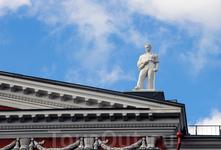 Фото 14 рассказа 2013 Санкт-Петербург Санкт-Петербург