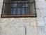 На одной из стен собора остался один из первых уличных указателей - Calle de le Cruz, año 1609 (улица Креста, год 1609).