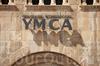 Фотография отеля YMCA Three Arches Hotel