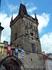 Фото 28 рассказа тур в Чехию с посещением Вены и Дрездена Прага