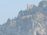 рядом с Баденом еще один замок