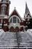Йоэнсуу. Евангелистско-лютеранская церковь