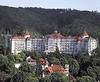 Фотография отеля Hotel Imperial