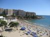 Наше романтическое путешествие по Испании