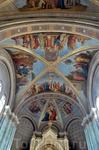 Собор Санта Мария Ассунта.