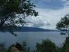 Фотография Озеро Тоба