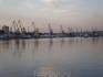 Порт Тольятти
