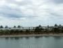 По дороге к Кафедральному собору.Парк De La Mar.Пальма.