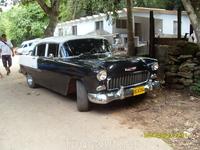 Старые машины!Очень красивые!