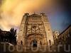 Фотография Церковь Сан-Пабло
