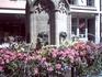 фонтан «Гвардейцы»