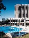 Фотография отеля Ramada Hotel Jerusalem