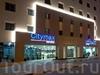 Фотография отеля City Max Bur Dubai