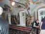 Роспись в церкви Царевича Дмитрия на крови.