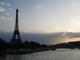 Как мы увидели Париж и не умерли...от голода