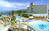 Фотография отеля Saipan World Resort