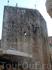 Пятиугольная Башня - в начале центральной улицы Decumanus у входа в центральную часть старого города. Башня была построена в середине 15-ого столетия в ...