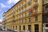 Фотография отеля Manes, Прага