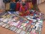 Рынок в Анджуне