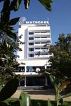 Фотография отеля Сочи-Магнолия