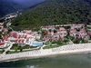 Фотография отеля Elenite Holiday Village