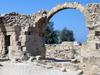 Фотография Замок Сорока колонн