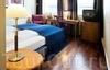 Фотография отеля First Hotel Millennium