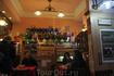 Милан. Кафе рядом с улицей Буэнос Айрес