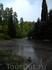 Снова дождь