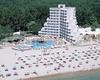 Фотография отеля Elitsa