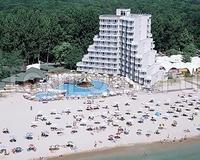 Фото отеля Elitsa