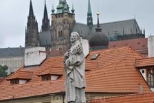 Фото 141 рассказа Чехия-Прага Прага