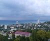 Фотография отеля Александровский Сад