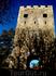 по истине прекрасное место... помимо своей красоты и величественности эти руины играют свою серьезную роль в культурных мероприятиях сигулды... Фольклорные ...