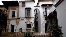 Pueblo Espanol 6