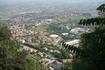 Красота  окрестностей  Сан-Марино!