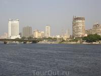 Каир-Сити