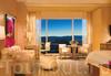 Фотография отеля Wynn Las Vegas