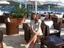 В отеле Ariston