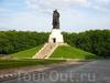 Фотография Трептов-парк