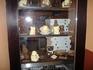 шоколадная фабрика)))) Много вкусностей!!!
