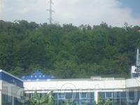 аквапарк Аквалоо