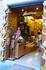 Рим.Магазин деревянных  игрушек.