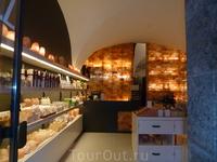 магазин зальцбургской соли
